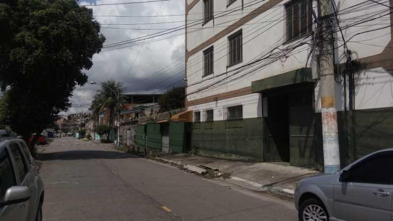 791fa6ea-dd86-45a0-8197-d5cba6 - Ótimo prédio comercial no centro de Nilópolis - PMPR00002 - 3