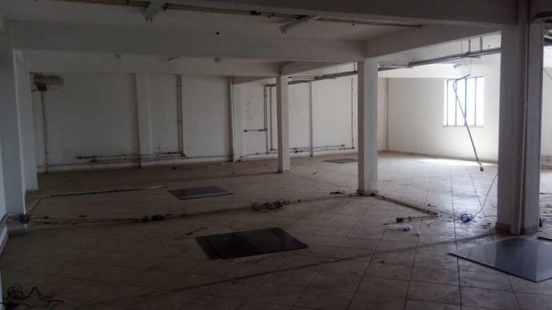 9266ce5e-dfa5-443b-9939-9ac6eb - Ótimo prédio comercial no centro de Nilópolis - PMPR00002 - 4