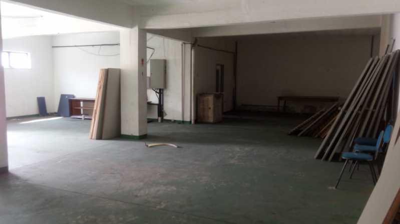 b8eb5c23-78e4-478e-9c9f-d74cb0 - Ótimo prédio comercial no centro de Nilópolis - PMPR00002 - 5