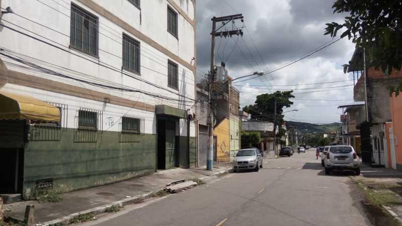 de7d8157-e57a-4353-84a0-466b15 - Ótimo prédio comercial no centro de Nilópolis - PMPR00002 - 1