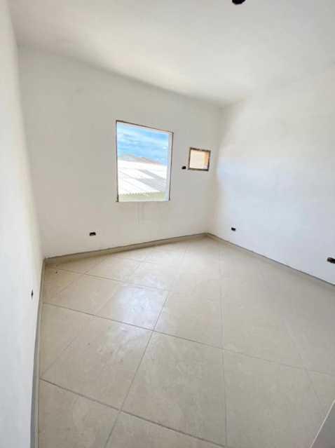 3b8590e2-4814-40fb-8977-de6395 - Casas Novas com 2 quartos e Vaga - Mesquita para venda- financiamento caixa. - PMCA20244 - 4