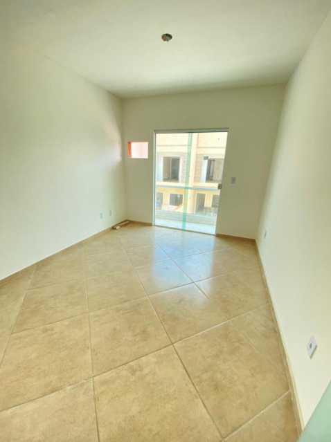 41e5c4f0-3a2f-4489-8a57-b9bf8b - Casas Novas com 2 quartos e Vaga - Mesquita para venda- financiamento caixa. - PMCA20244 - 8