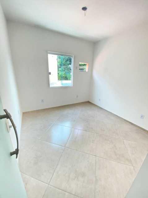 826de1ee-08fc-4bca-a5be-73ac49 - Casas Novas com 2 quartos e Vaga - Mesquita para venda- financiamento caixa. - PMCA20244 - 9