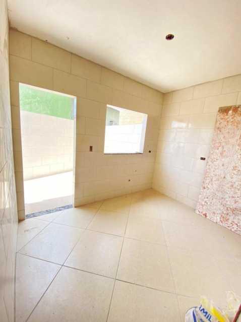17922bd8-2db7-42d4-8cbb-ee6d80 - Casas Novas com 2 quartos e Vaga - Mesquita para venda- financiamento caixa. - PMCA20244 - 10