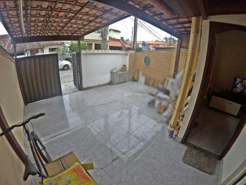 GOPR9190 - Casa em Condomínio 3 quartos à venda Cosmorama, Mesquita - R$ 290.000 - PMCN30015 - 4