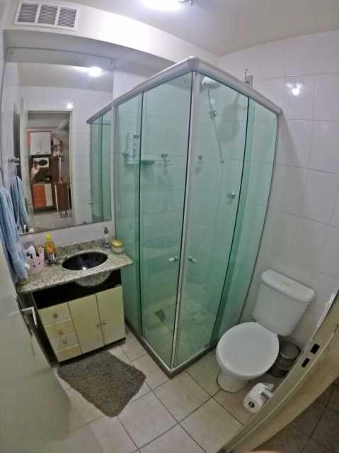 GOPR9196 - Casa em Condomínio 3 quartos à venda Cosmorama, Mesquita - R$ 290.000 - PMCN30015 - 11