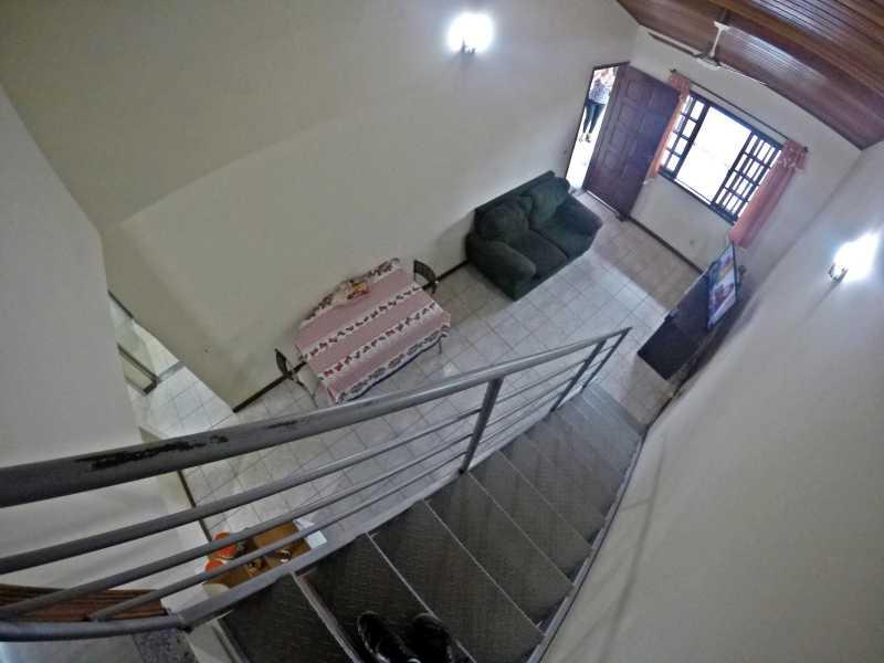 GOPR9199 - Casa em Condomínio 3 quartos à venda Cosmorama, Mesquita - R$ 290.000 - PMCN30015 - 14