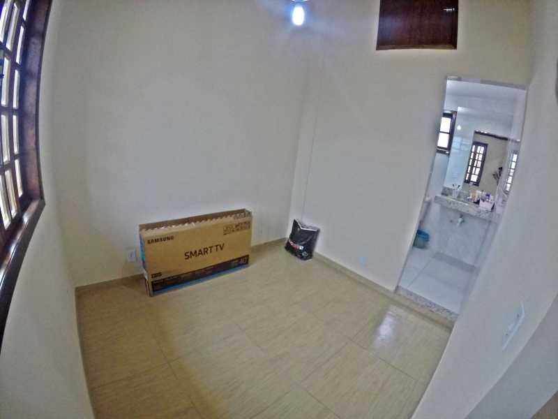 GOPR9203 - Casa em Condomínio 3 quartos à venda Cosmorama, Mesquita - R$ 290.000 - PMCN30015 - 16