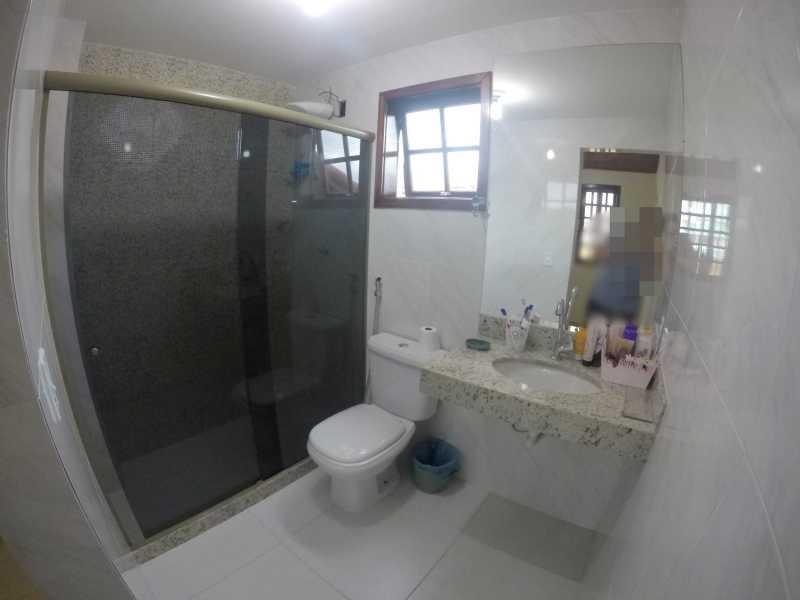 GOPR9204 - Casa em Condomínio 3 quartos à venda Cosmorama, Mesquita - R$ 290.000 - PMCN30015 - 17
