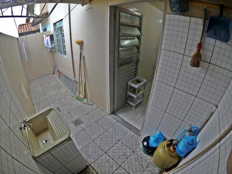 GOPR9206 - Casa em Condomínio 3 quartos à venda Cosmorama, Mesquita - R$ 290.000 - PMCN30015 - 19