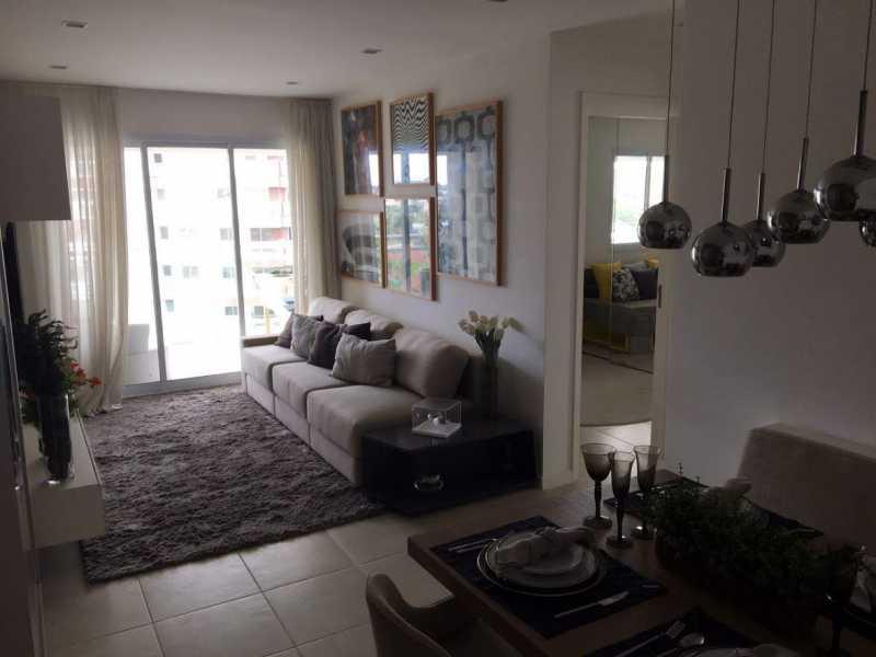 WhatsApp Image 2017-08-15 at 1 - Apartamento com 2 suítes para venda na Barra da Tijuca - PMAP20119 - 28