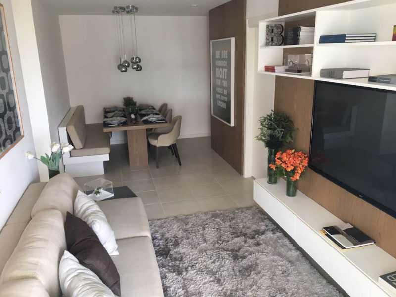 WhatsApp Image 2017-08-15 at 1 - Apartamento com 2 suítes para venda na Barra da Tijuca - PMAP20119 - 26
