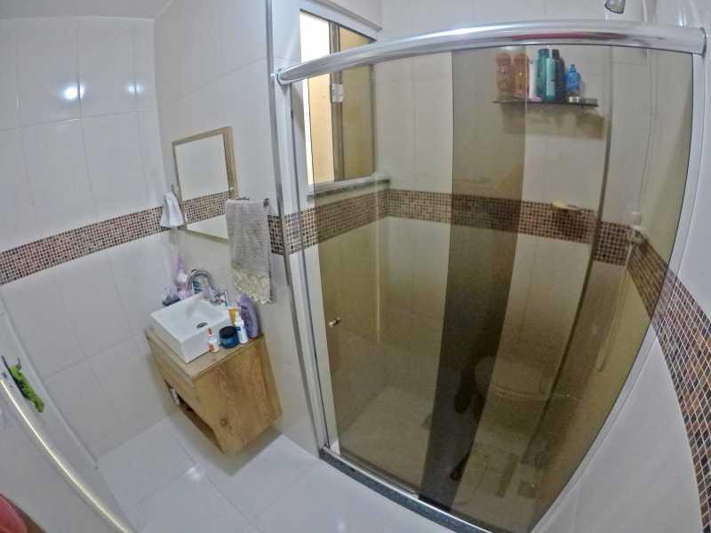 GOPR9592 - Amplo apartamento de 2 quartos - Nilópolis - Venda - PMAP20121 - 10
