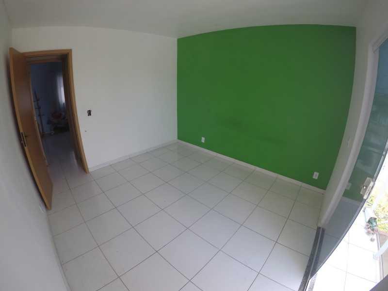 GOPR9991 - Linda casa duplex independente com 2 quartos - PMCA20253 - 9