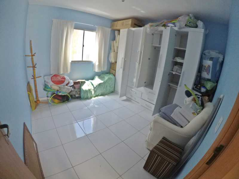 GOPR9992 - Linda casa duplex independente com 2 quartos - PMCA20253 - 10