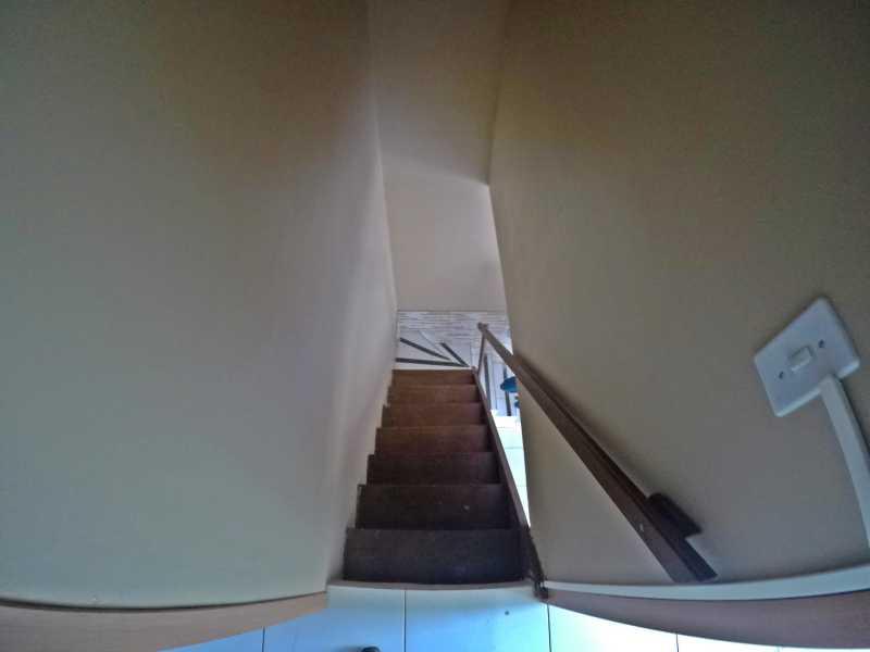 GOPR9993 - Linda casa duplex independente com 2 quartos - PMCA20253 - 11