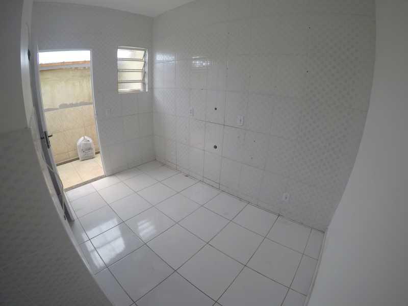 GOPR9997 - Linda casa duplex independente com 2 quartos - PMCA20253 - 13