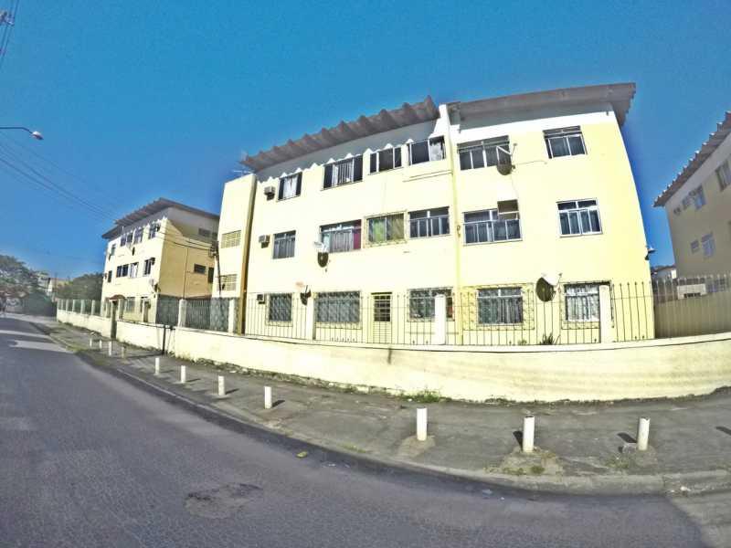 c350ac2d-4499-4b06-a59e-4ab105 - Apartamento de 2 quartos em Cosmorama para locação - PMAP20124 - 1