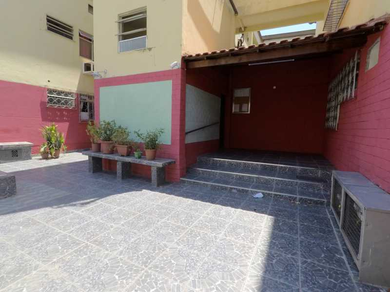 GOPR0041 - Apartamento de 2 quartos em Cosmorama para locação - PMAP20124 - 3