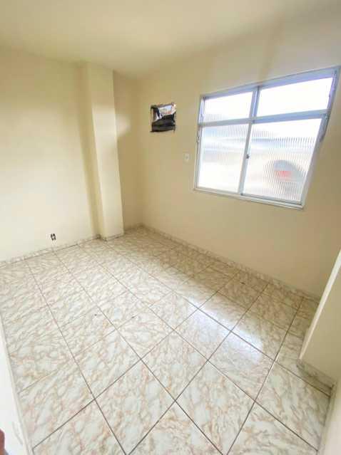 2 - Apartamento de 2 quartos em Cosmorama para locação - PMAP20124 - 5