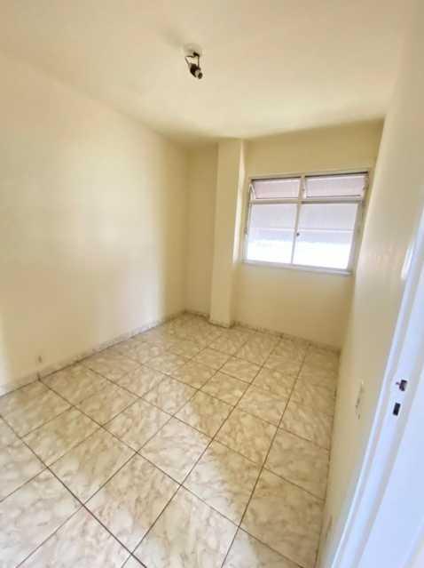 4 - Apartamento de 2 quartos em Cosmorama para locação - PMAP20124 - 7