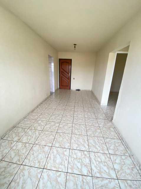 5 - Apartamento de 2 quartos em Cosmorama para locação - PMAP20124 - 8