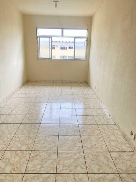 índice - Apartamento de 2 quartos em Cosmorama para locação - PMAP20124 - 12