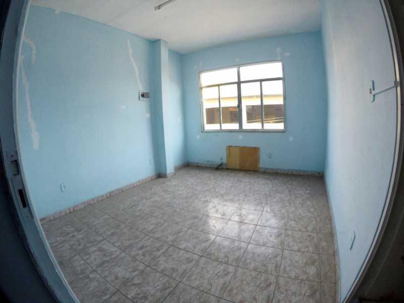 aacd1d4c-316b-4afb-a1f1-3b7308 - Sala para locação em Mesquita - PMSL00013 - 5