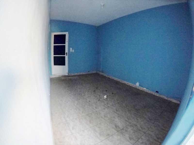cc2d12b9-39a8-48a2-abff-38e50c - Sala para locação em Mesquita - PMSL00013 - 4