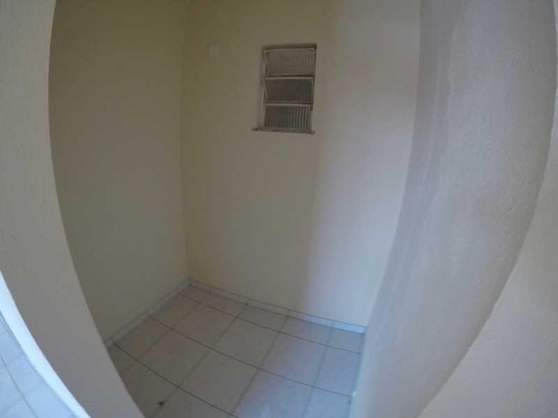 fbc8b6b1-7996-4eb8-a7c8-4d6328 - Sala para locação em Mesquita - PMSL00014 - 5