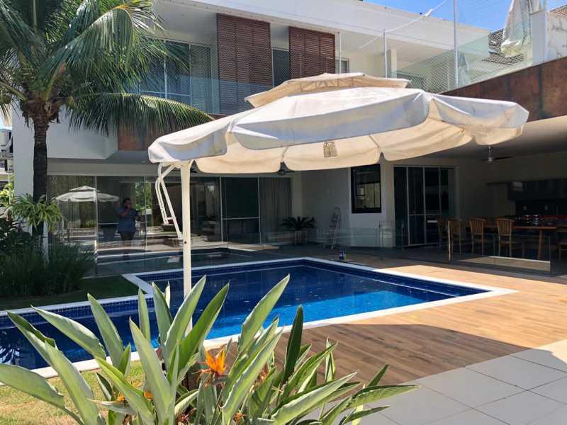 01cc56c1-71dd-4ad2-974e-192939 - Linda Casa no Condomínio Del Lago - PMCN40005 - 31