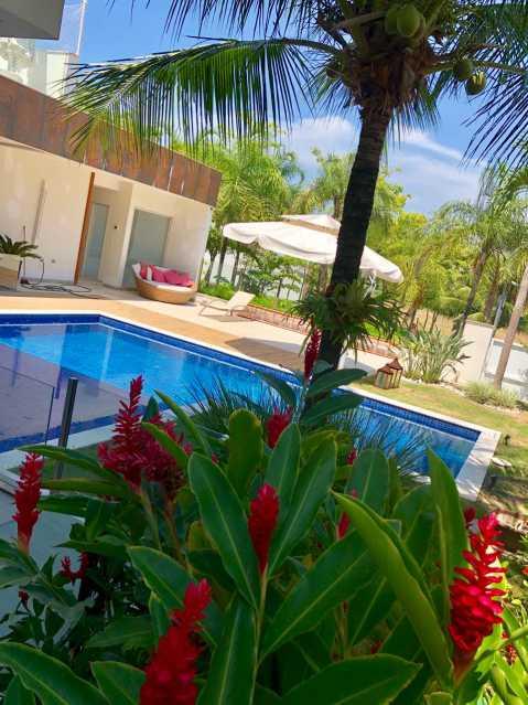 67d47dd0-af18-4891-864f-243972 - Linda Casa no Condomínio Del Lago - PMCN40005 - 27