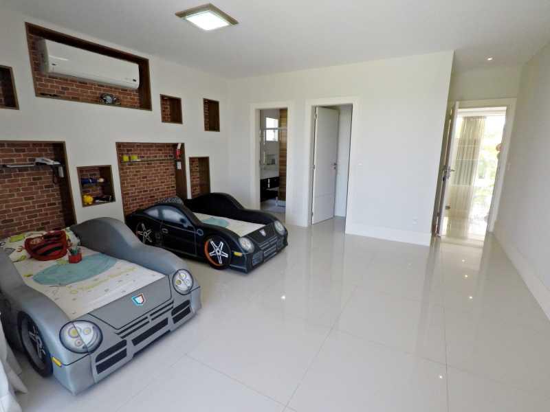 GOPR0057 - Linda Casa no Condomínio Del Lago - PMCN40005 - 10