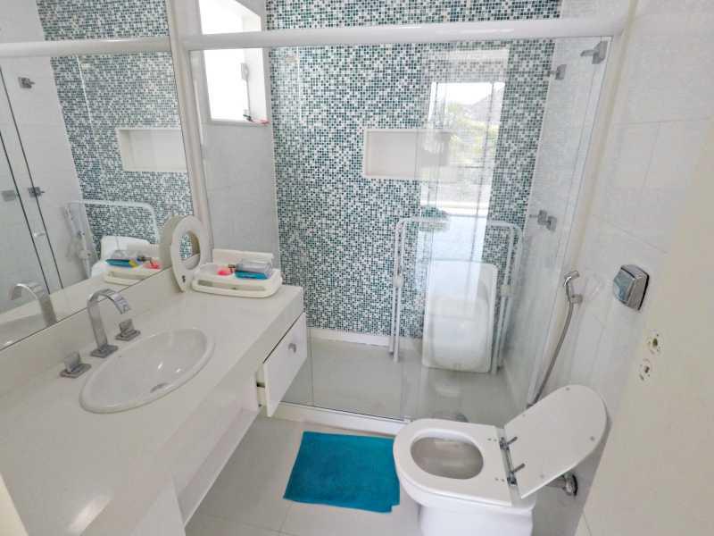 GOPR0058 - Linda Casa no Condomínio Del Lago - PMCN40005 - 11