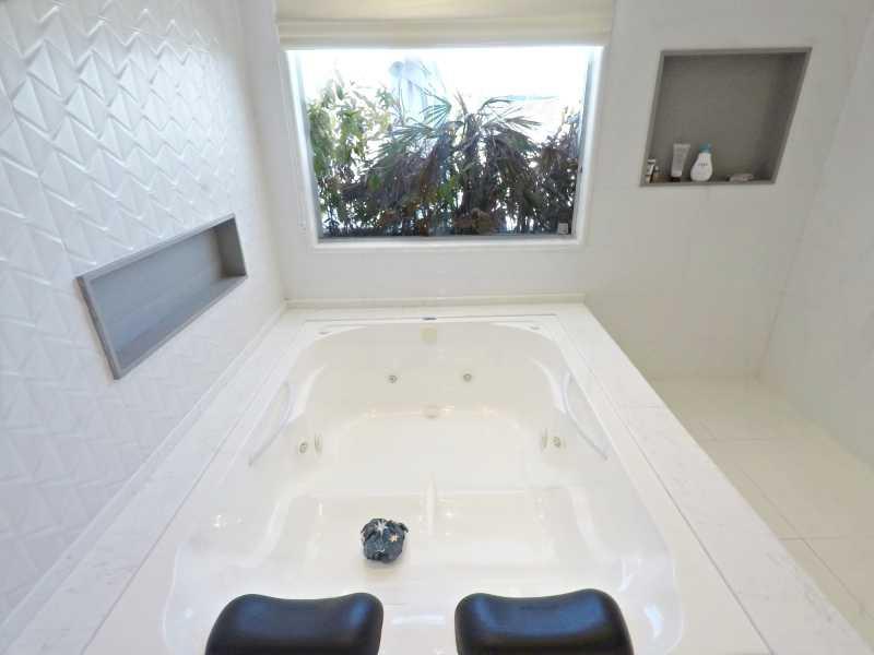GOPR0068 - Linda Casa no Condomínio Del Lago - PMCN40005 - 14