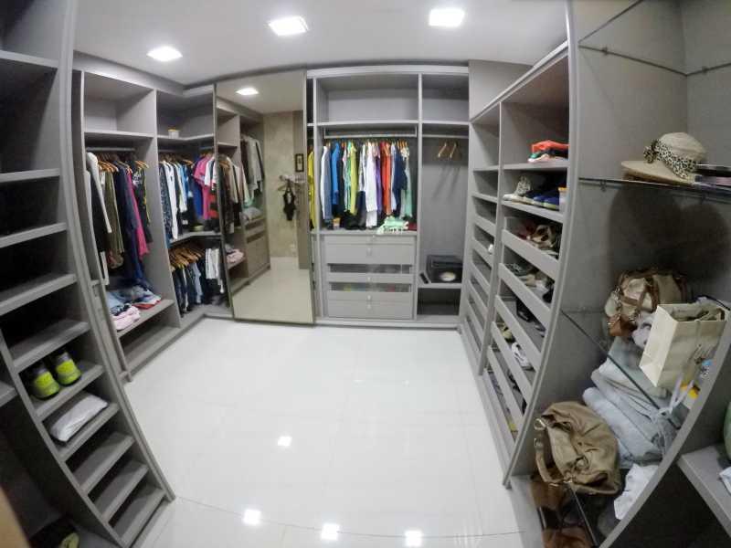 GOPR0070 - Linda Casa no Condomínio Del Lago - PMCN40005 - 15