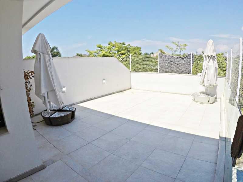 GOPR0075 - Linda Casa no Condomínio Del Lago - PMCN40005 - 16