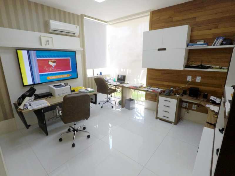 GOPR0087 - Linda Casa no Condomínio Del Lago - PMCN40005 - 17