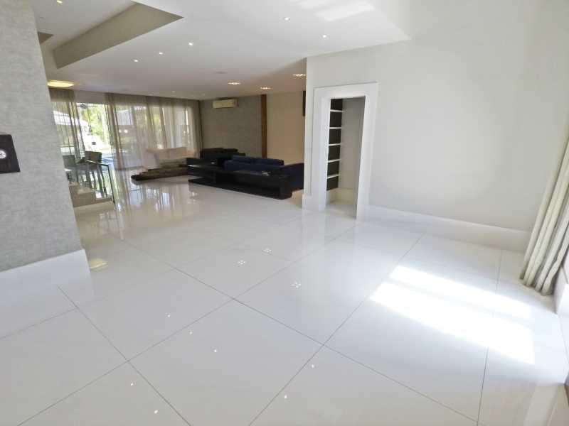 GOPR0089 - Linda Casa no Condomínio Del Lago - PMCN40005 - 4