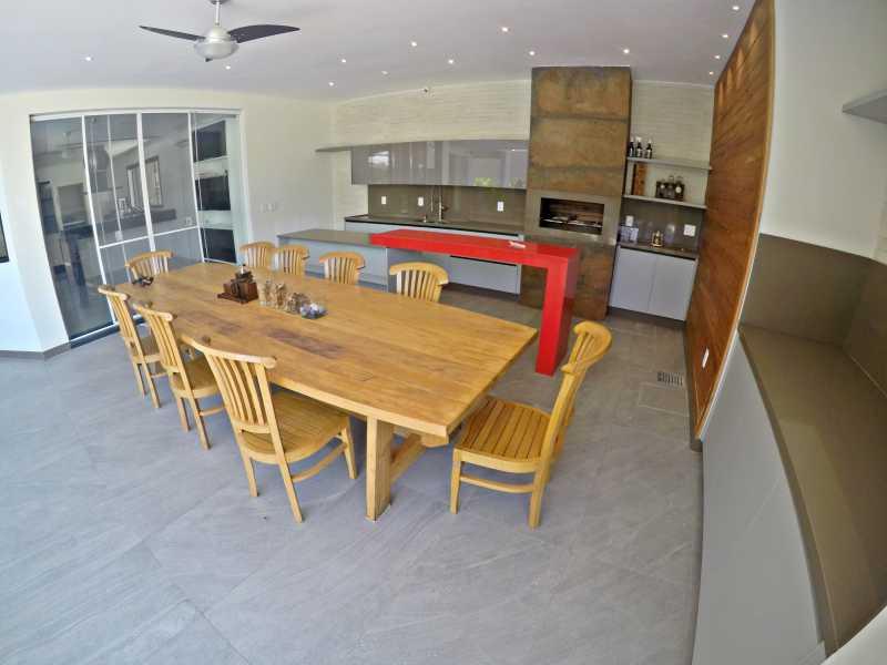 GOPR0109 - Linda Casa no Condomínio Del Lago - PMCN40005 - 22