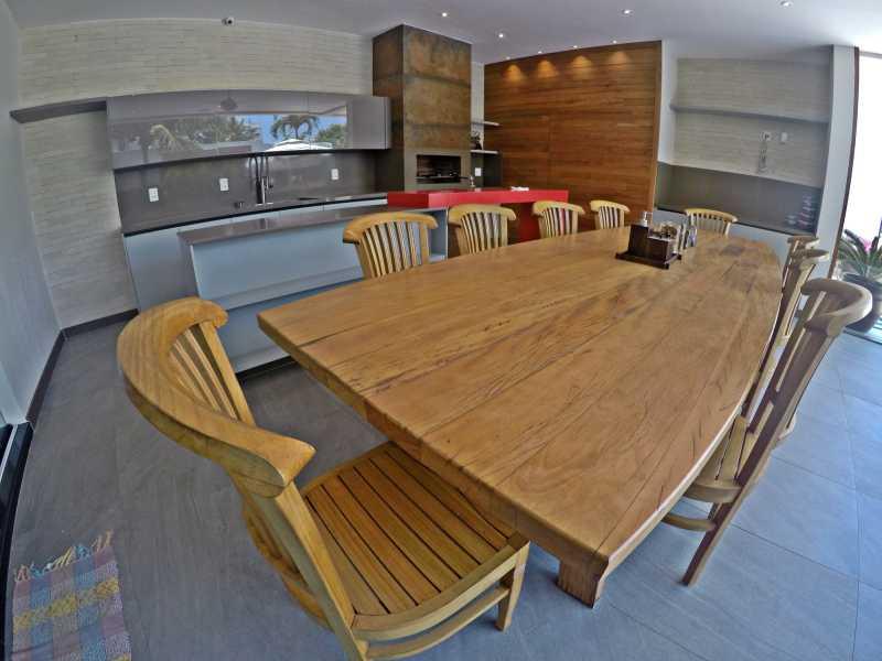 GOPR0110 - Linda Casa no Condomínio Del Lago - PMCN40005 - 23