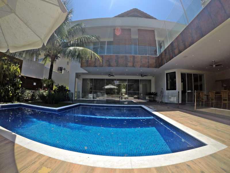 GOPR0112 - Linda Casa no Condomínio Del Lago - PMCN40005 - 29
