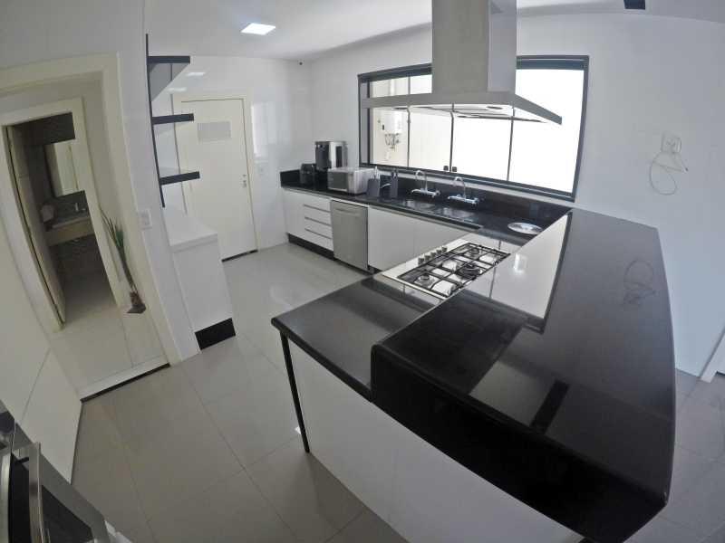 GOPR0118 - Linda Casa no Condomínio Del Lago - PMCN40005 - 18