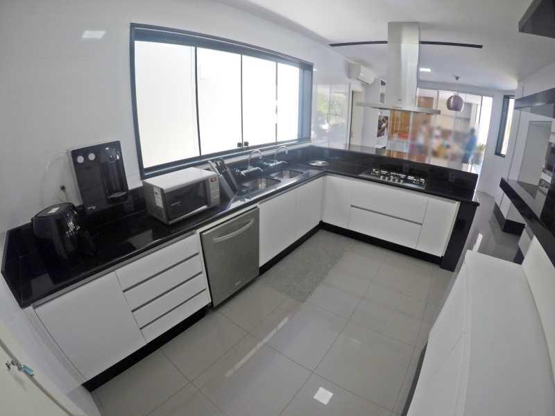 GOPR0119 - Linda Casa no Condomínio Del Lago - PMCN40005 - 19