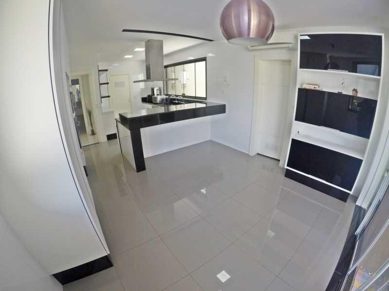 GOPR0120 - Linda Casa no Condomínio Del Lago - PMCN40005 - 20
