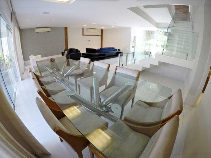 GOPR0092 - Linda Casa no Condomínio Del Lago - PMCN40005 - 6