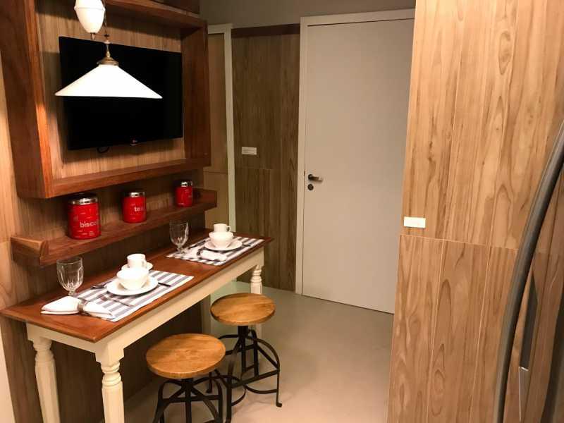 IMG_7289 - O condomínio mais moderno da Barra da Tijuca. - PMAP30035 - 29
