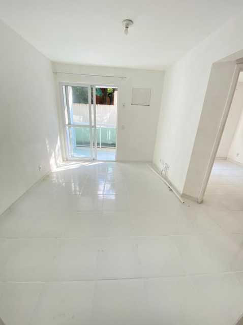 0d8acdb1-0700-4397-9d65-9becd5 - Apartamento para locação em Mesquita com ótima localização !!! - PMAP20127 - 4