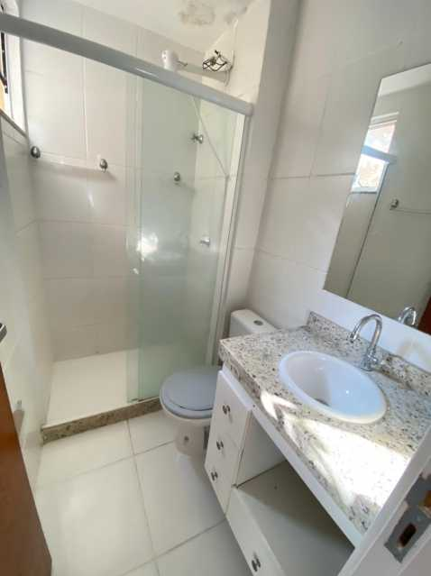 8fbadd1b-733c-493c-a22e-cf1dbc - Apartamento para locação em Mesquita com ótima localização !!! - PMAP20127 - 5
