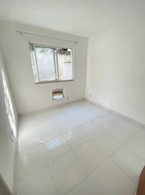 673e7c1d-fa39-43e3-a5e5-09d4a6 - Apartamento para locação em Mesquita com ótima localização !!! - PMAP20127 - 6